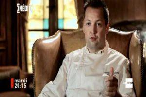 BA : France Chef Belgique